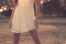 My Style / by Brittnay Braddy