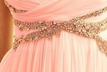 My Prom / by Brittnay Braddy