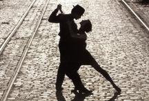 08*Dance <3