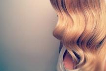 gorgeous hairstyles.