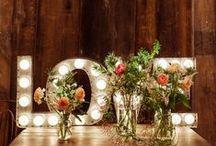 Casamento   Festa ♡