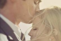 Romantique / Romantic Inspiring Images...
