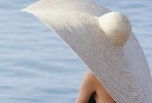 :| HATS |: / by Beth Wearren Perdue