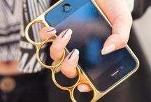 iphone-mania.