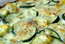 Tasty - Veggies / Veggie Recipes / by Jae Briggs
