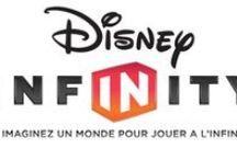 A l'infini ! / Construis et joue dans le monde que tu as créé ! Réunis tes personnages Disney et Disney/Pixar préférés ! Tout est possible contrôle la situation dans Disney Infinity ! Désormais disponible !