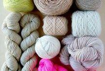Yarn / Yes, please.