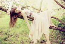 Photography <3 / by Sara Scharnberg