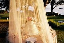 J&A - The Wedding