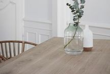 OCCASIONS 2016 / We build on our existing furniture range, introducing new, exclusive designs. The new range is strongly influenced by Nordic design, with modern touch keeping it clean, light and simple.