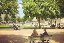 *Stuttgart impressions* / Our favourite pics from beautiful #Stuttgart.