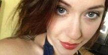 Fickkontakte und geile Frauen aus Deutschland / Schnell und diskret Fickkontakte und geile Frauen aus Deutschland online gratis suchen