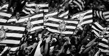 Amor em forma de Time! ♡ / #vaiCORINTHIANS #CorinthiansMeuAmor
