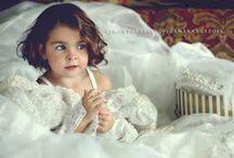 Dream Wedding / by Elizabeth Shultz