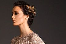 My Style / by Elizabeth Anderman
