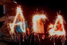 Alpha Gamma Delta / All things Alpha Gamma Delta sorority