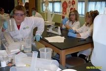 LabLearner Blog / Professor Dr. Keith Verner (Founder of LabLearner, a 100% hands-on science program for grades PreK-8)  blogs about science education. Have a question for Dr. Verner? Email: contact@lablearner.com / by LabLearner