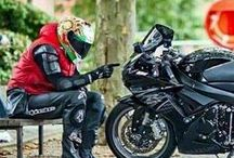 Biker Laughs / Laugh the biker way...hard. Follow this board to see funny biker photos and jokes.