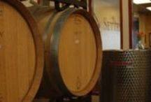 Settembre Cellars / Settembre Cellars: Colorado Grapes, Boulder Wine. Crafting Old-World Styled Wines, Locally.