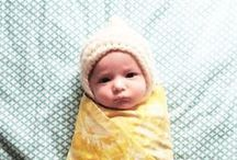 ▲▲Fashion for Baby▲▲