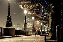 Christmas ... My Favorite Holiday !!!