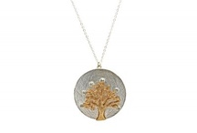 Pendants / Make a simple statement every day.