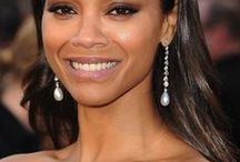 Red Carpet Jewelry / See what is hot on the red carpet