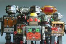 ▲▲Robots▲▲