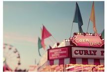 ▲▲Luna Park▲▲ / New theme for the spring/summer season of Playtime trade shows : Luna Park!