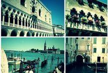 ♥ ITALIAMO ♥ / by Alberta