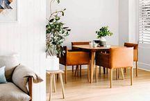 home // dine