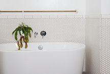 home // bathe