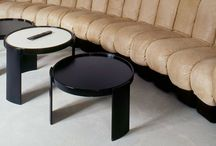 design // seating