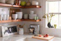 Kitchen Bathroom Love / by Lyndsey Higley