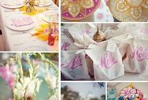 wedding ideas / by Maricela Beeblebrox