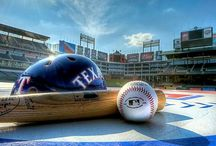 I <3 Texas Rangers Baseball ⚾