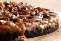 Desserts That Make You Go Mmmm