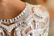 threads&jewels.