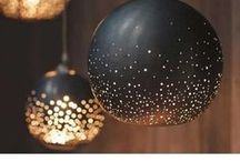 Cabinetry Hardware & Lighting