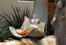 Design- Landscape & Outdoors / by Michelle Yeary Crawford