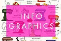nice infographics / #infographics