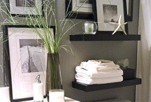 DESIGN- BethAnneTOPIA / Fresh, creative ideas for your new home!!! =) / by Michelle Yeary Crawford