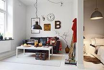 brayden's room / by Kimmithy Robinson