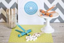 diy for the kidss / by Kimmithy Robinson