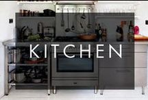 { for my kitchen }