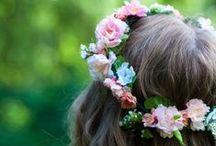 beauty&hair.