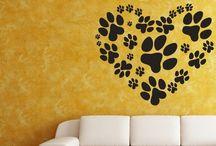 Puppy Love / by Ginger Salazarescobar