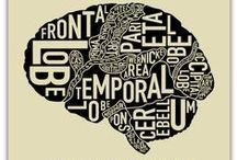 schoolpsych&mentalhealth
