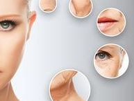 Hormonal Skin Ageing Care / The biggest cause of skin ageing in women over 30 is loss of oestrogen. Without this vital hormone collagen production is minimal. Phytomone uses the power of phytoestrogen technology to preserve skin health