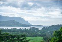 Hawaii / Highlights from #Hawaii